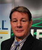 Dave Harper