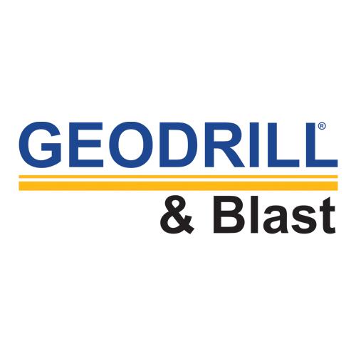 geodrill-blast